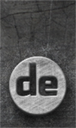 deMaher